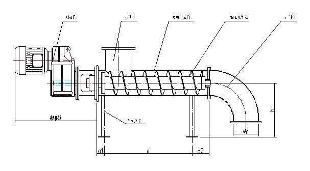电路 电路图 电子 原理图 607_336